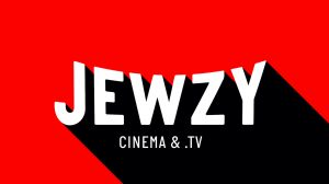 Jewzy Cinema and TV