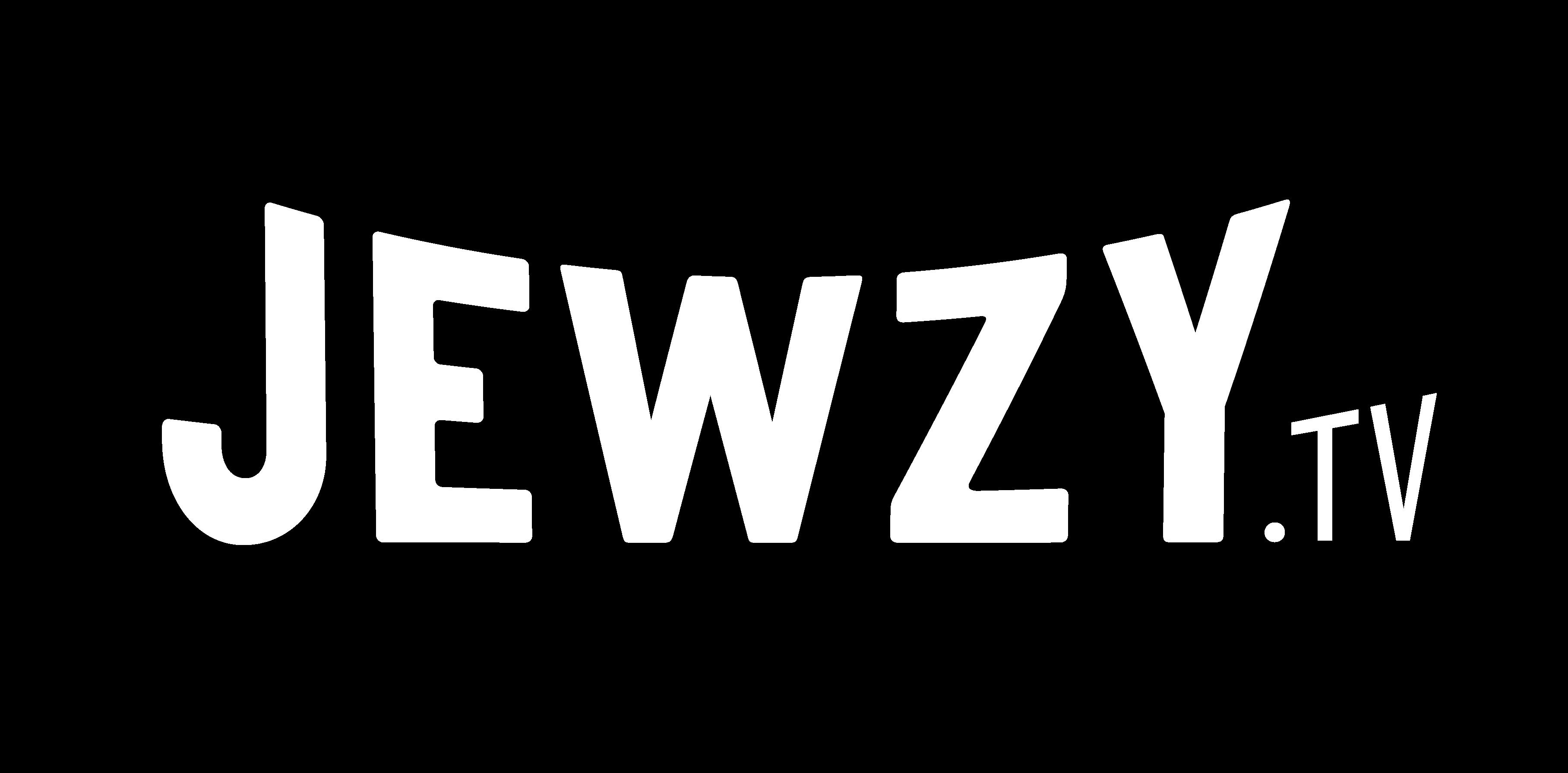 JEWZY .TV