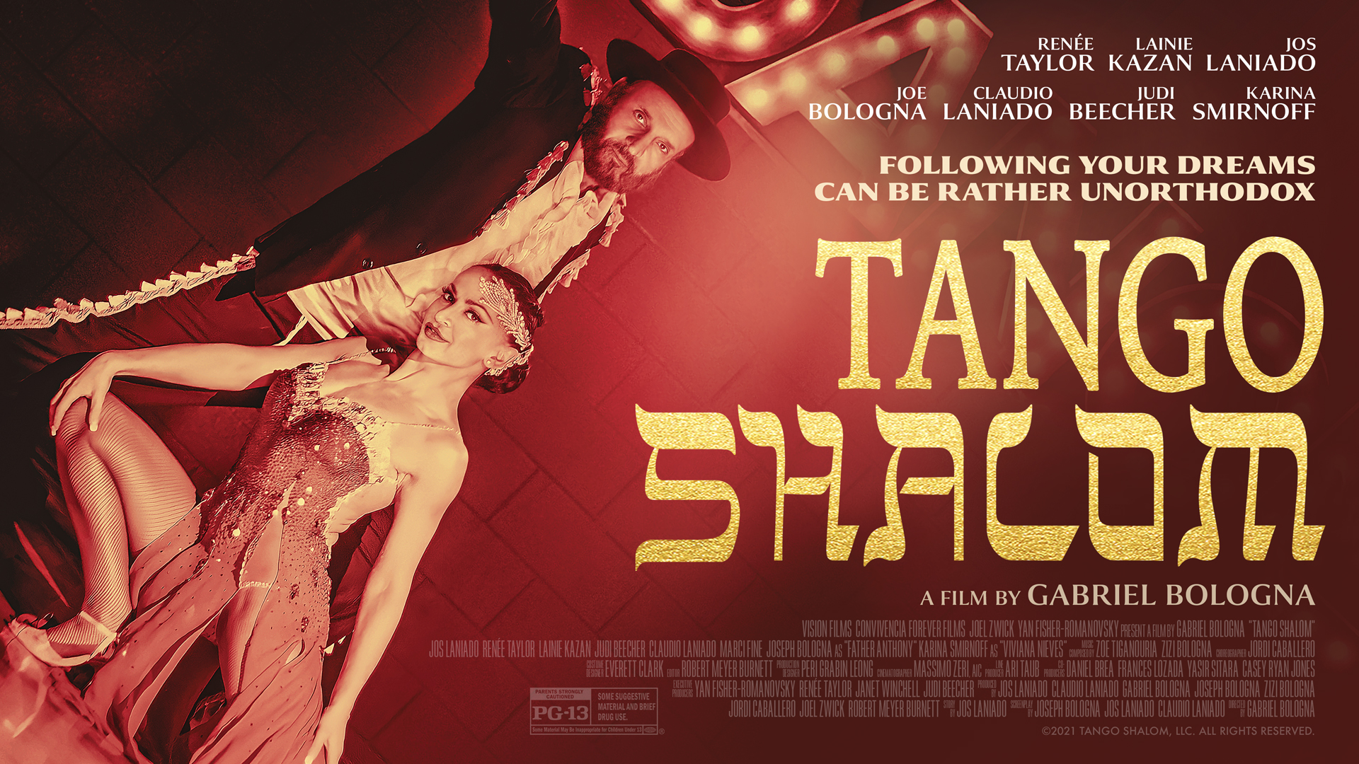TangoShalom_VOD_16x9_MPAAApproved (1)